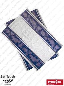 ŚCIERECZKA 50X70 - SDN-BLUEBOX