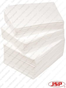 SORBENT - SORB-OIL-SHEETS