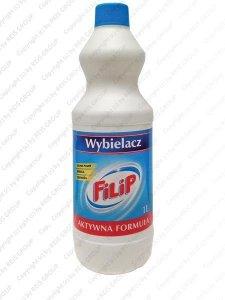 WYBIELACZ - FILIP-WYB1