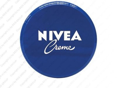 KREM DO RĄK 50 ml - NIVEA-KREM50