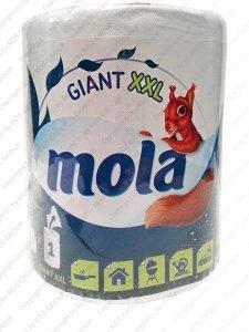 RĘCZNIKI PAPIEROWE - MOLA-REC_XXL