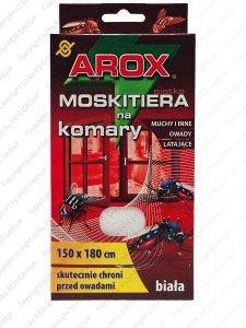 MOSKITIERA 150x180 - AROX-MOS150x180