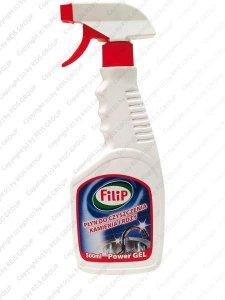 ODKAMIENIACZ 500 ml - FILIP-SPRKAM500