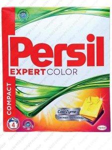 PROSZEK DO PRANIA 300 g - PERSIL-PR300COL