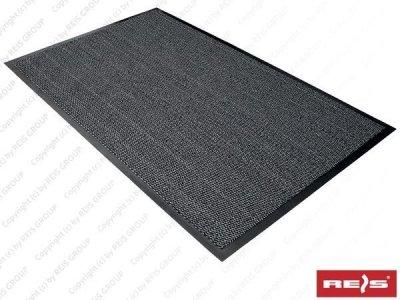 MATA PODŁOGOWA 90x150 cm - MAT-PLUSH BS