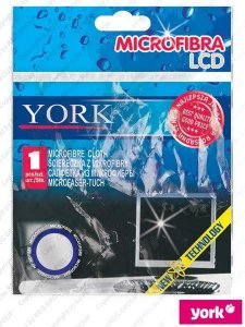 ŚCIERECZKA Z MIKROFIBRY LCD - YSCIEMICROLCD
