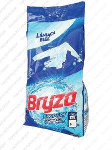 PROSZEK DO PRANIA 6 kg - BRYZA-PR6BIA