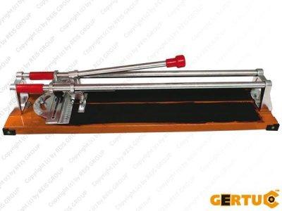 PRZYRZĄD DO CIĘCIA GLAZURY I TERAKOTY 450 mm - GPRZYCIEGLATE