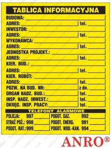 ZNAK BEZPIECZEŃSTWA 700x900 - Z-TB1