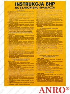 ZNAK BEZPIECZEŃSTWA 250x350 - Z-IBM07