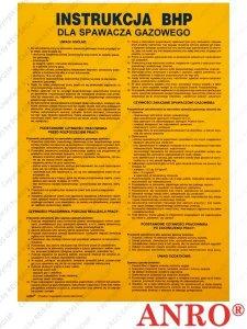ZNAK BEZPIECZEŃSTWA 330x460 - Z-IBM08