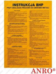 ZNAK BEZPIECZEŃSTWA 330x460 - Z-IBM22