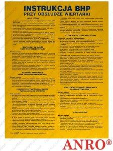 ZNAK BEZPIECZEŃSTWA 330x460 - Z-IBM23