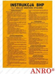 ZNAK BEZPIECZEŃSTWA 310x420 - Z-IBM24