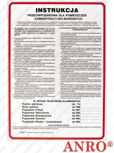 ZNAK BEZPIECZEŃSTWA 250x350 - Z-IP06