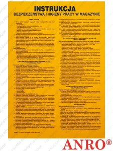 ZNAK BEZPIECZEŃSTWA 330x460 - Z-IPT01