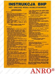 ZNAK BEZPIECZEŃSTWA 330x460 - Z-IPT03