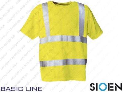 T-SHIRT XL - SI-SALERNO Y