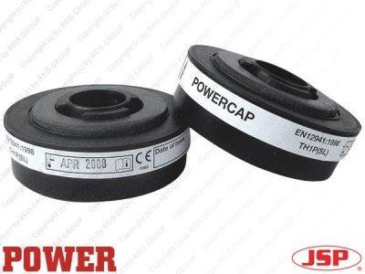 FILTR - POWERCAP-FIL