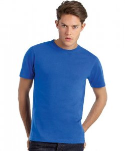Men's Medium Fit Heavy T-Shirt