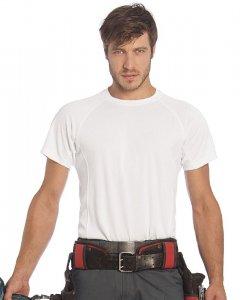Workwear Functional T-Shirt
