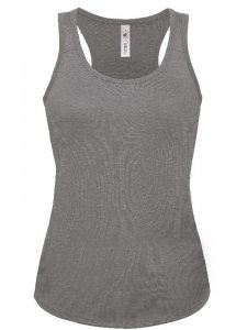 Ladies' Medium Fit Tank Top