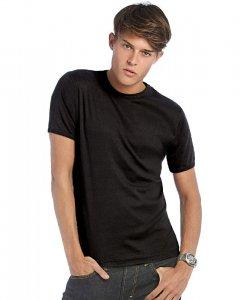 Men's Rib T-Shirt