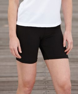 Ladies' Running Short