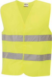 Kids' Safety Vest