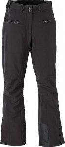 Ladies' Softshell Winter Pants