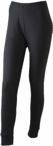 Ladies' Thermo Tights