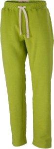 Men's Vintage Sweatpants