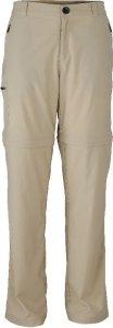 Men's Zipp-Off Pants