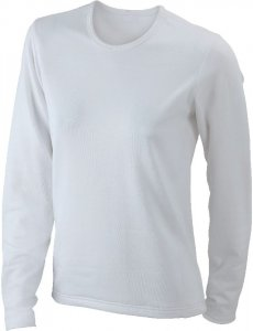 Ladies' Thermo Shirt longsleeve