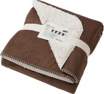 Velours Blanket