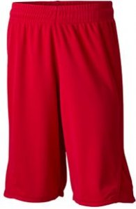 Kids' Team Shorts