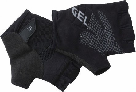 Bike Gloves (Summer)