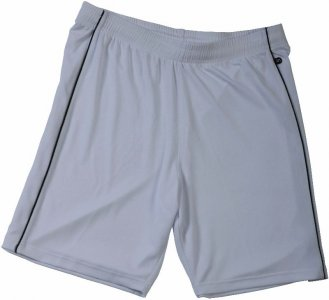 Kids' Basic Team Shorts