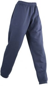 Men's Jogging Pants