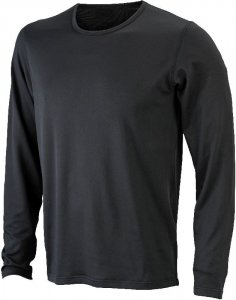 Men's Thermo Shirt longsleeve