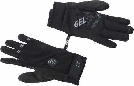 Bike Gloves (Winter)