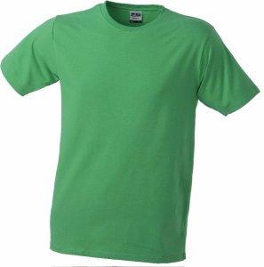 Elastic T-Shirt