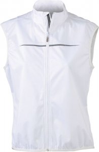 Ladies' Bike Vest