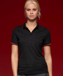 Ladies' Funktions Polo