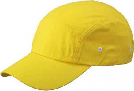 "Cotton Cap ""Maritime"""