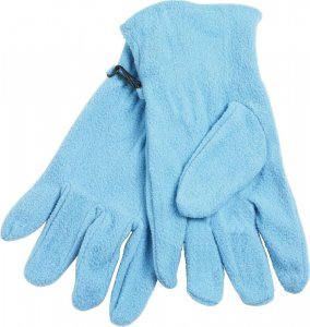 Micro Fleece Gloves