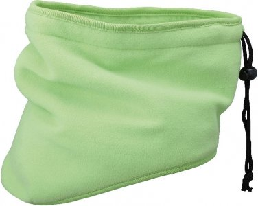 Thinsulate® Fleece Neckwarmer