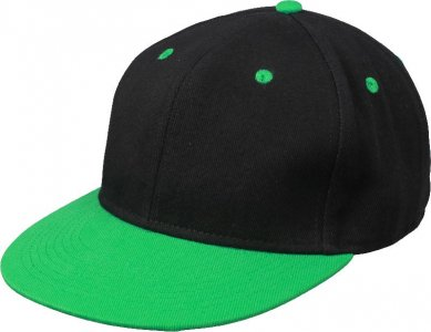 Flatpeak Drift Cap