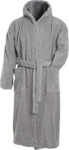 Hooded Bath Robe