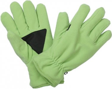 Thinsulate® Fleece Gloves